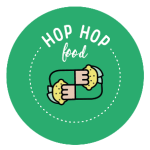 HOPHOPFOOD_CHARTE_GRAPHIQUE-10 3