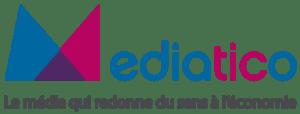 M-logo-Mediatico_2018_media-2-e1536352999511