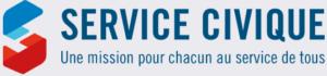 Logo - programme de soutien