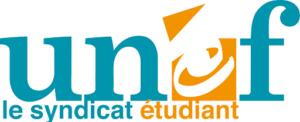 Syndicat étudiant - logo