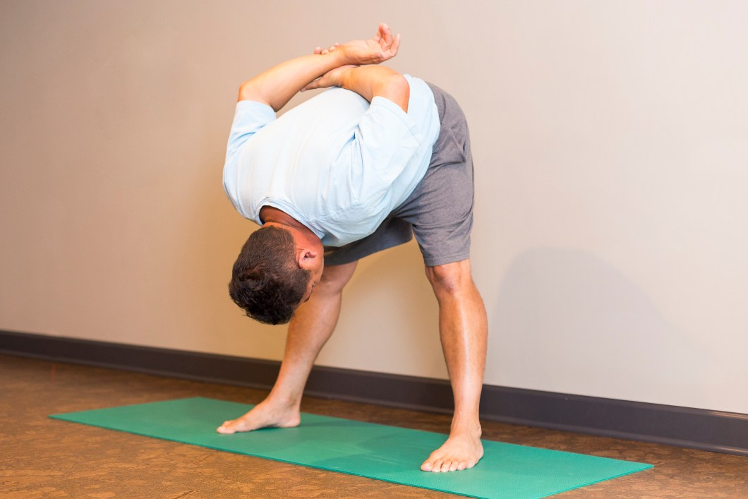 yoga poses for arthritis in knees   Kayaworkout.co