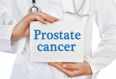Prostatectomy: What to Expect During Surgery and Recovery ...