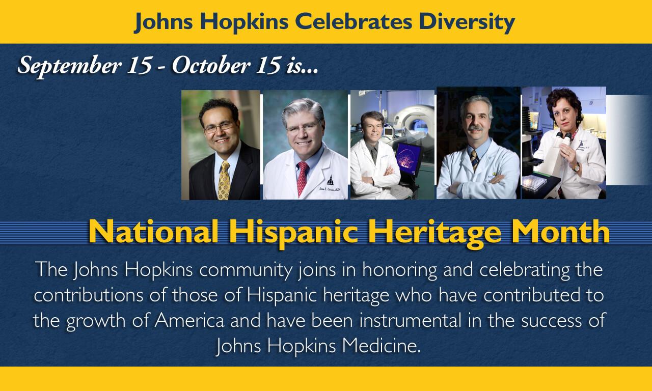 Hispanic Heritage Month Quotes Quotesgram