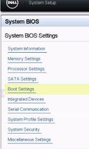 2016-06-30 09_25_35-Dell windows 2012 r2 - OneNote