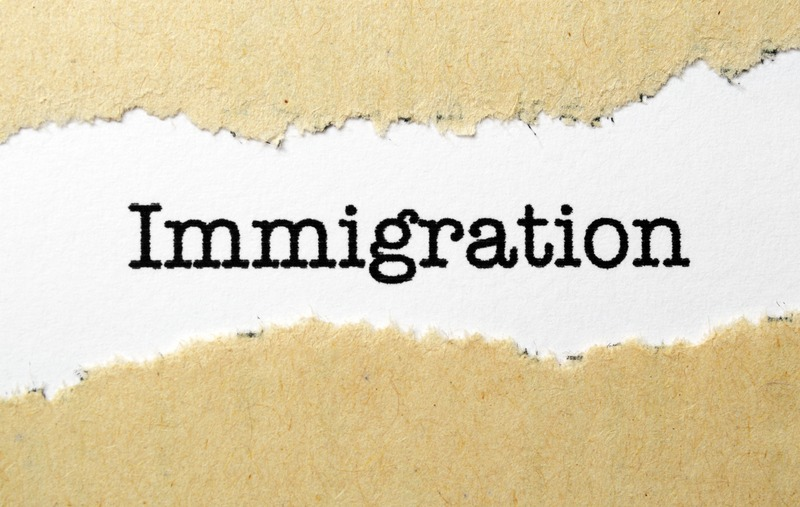 Looking for a Kansas City Immigration Lawyer? We represent immigrants in various immigration-related applications, in immigration court, and in appeals and litigation.