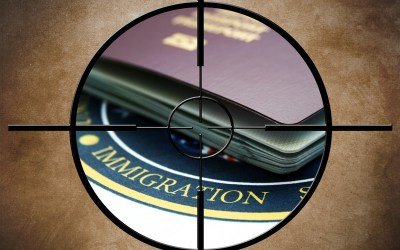 Our New Immigration Reality: Presume Enforcement