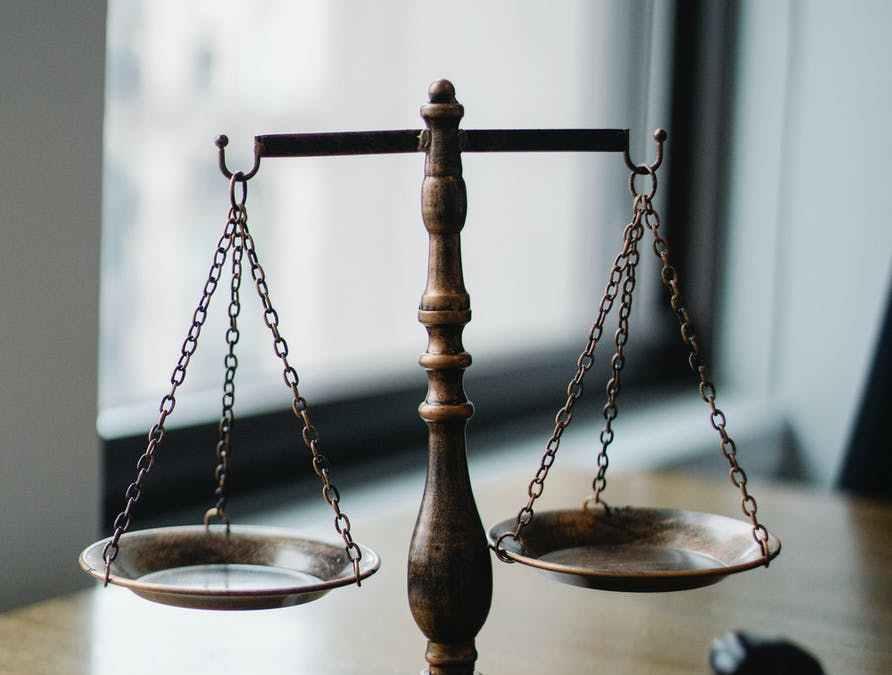 Immigration Judge Lawsuit Raises Disturbing Case Management and FOIA Issues at EOIR