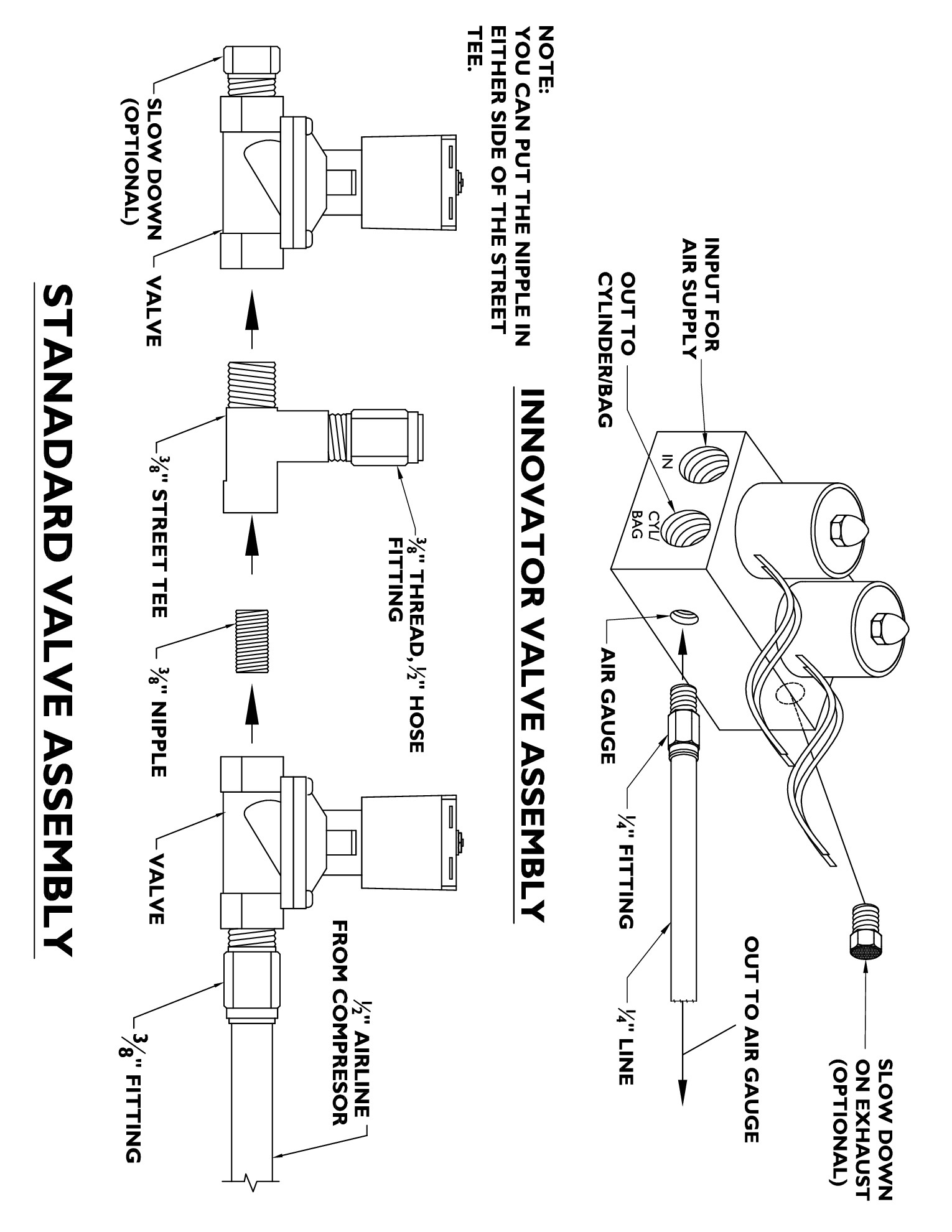 Custom Hydraulic Tanks | Wiring Diagram Database