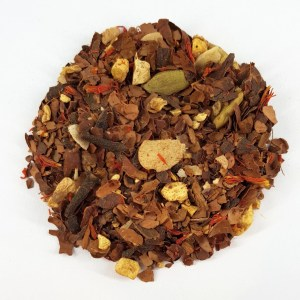 WINTER COCOA HERB TEA