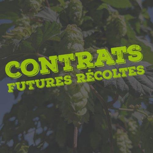 0-Contrats