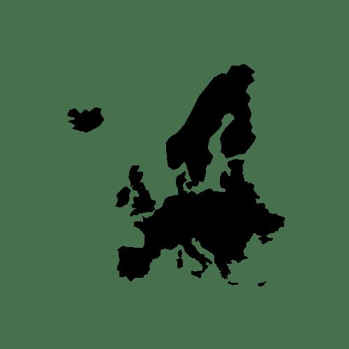 1-Europe