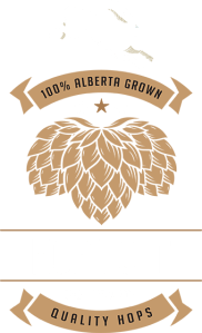 Hop To It Alberta - Quality Hops