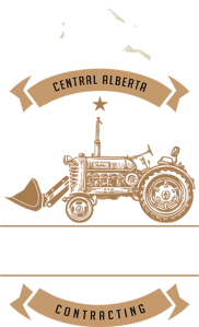 Hop To It Alberta - Central Alberta Contracting Services