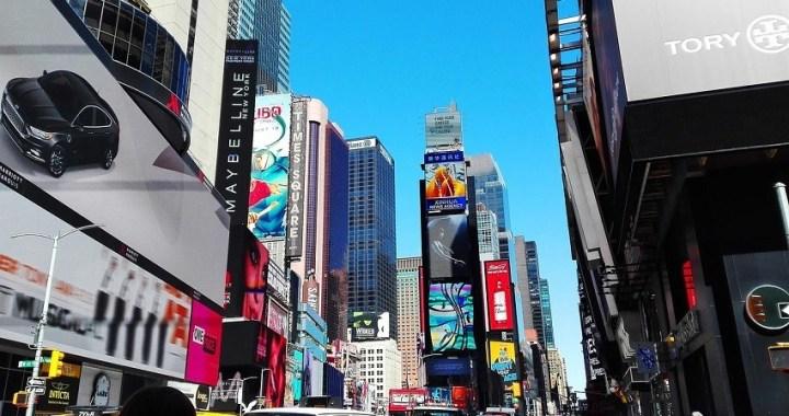 Cosas para ver y hacer en Manhattan con poco dinero