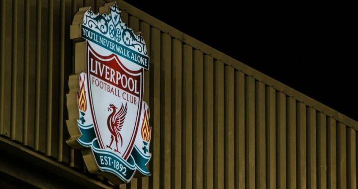 El Liverpool quiere romper su maleficio en la Premier