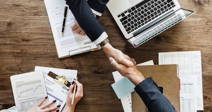 Requisitos para conseguir un préstamo si eres autónomo