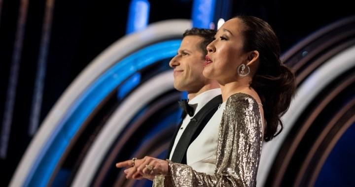 Globos de oro 2019: «Roma», «Bohemian Rhapsody» y «Green Book» dominan la ceremonia