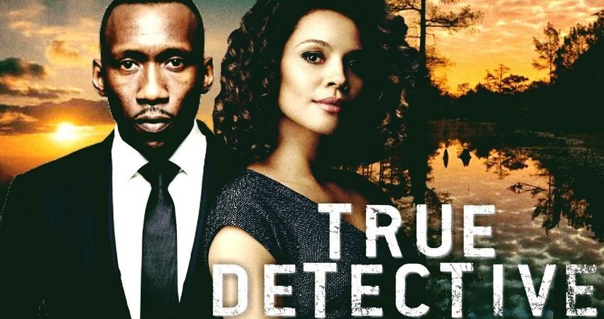True Detective Temporada 3