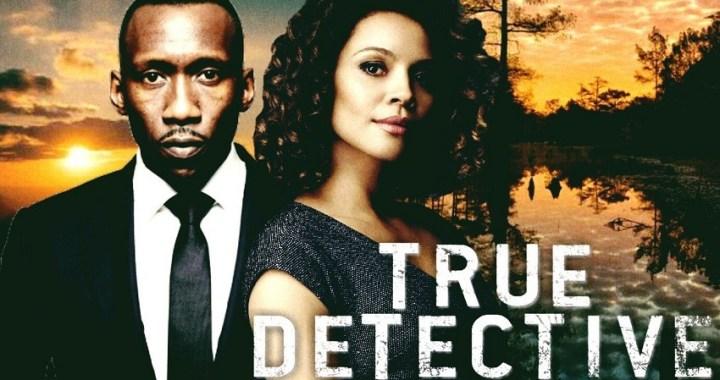 ¡HBO estrena en enero de 2019 la esperada tercera temporada de True Detective!