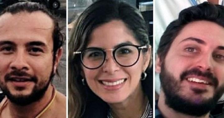 El Gobierno de España exige a Venezuela la «inmediata» puesta en libertad de los periodistas de la Agencia EFE