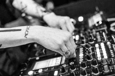 Impacto del estudio para la musica electronica