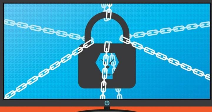 5 motivos por los que hay que comenzar a preocuparse por la ciberseguridad en América Latina
