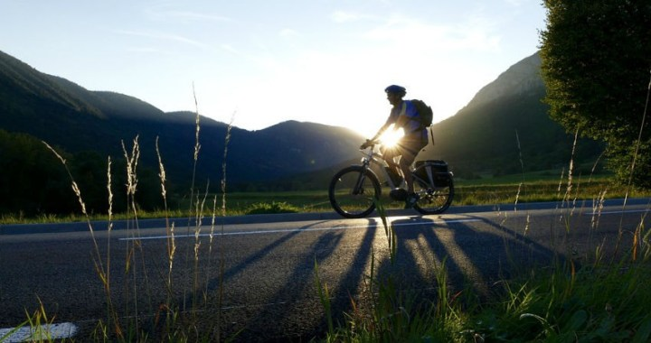 Smart e-bike, las bicicletas eléctricas que conquistan las ciudades