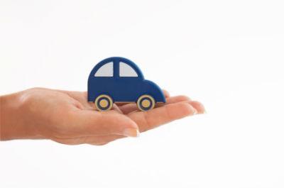 Comparador de seguros Unipoliza
