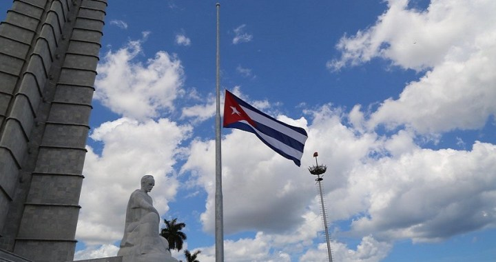 Bruselas amenaza a los Estados Unidos con represalias si reactiva las sanciones a los inversores europeos en Cuba