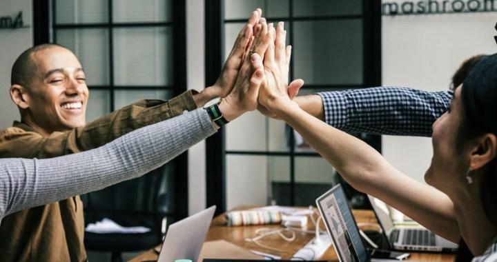 Qué es el método Scrum y cómo se aplica a tu empresa