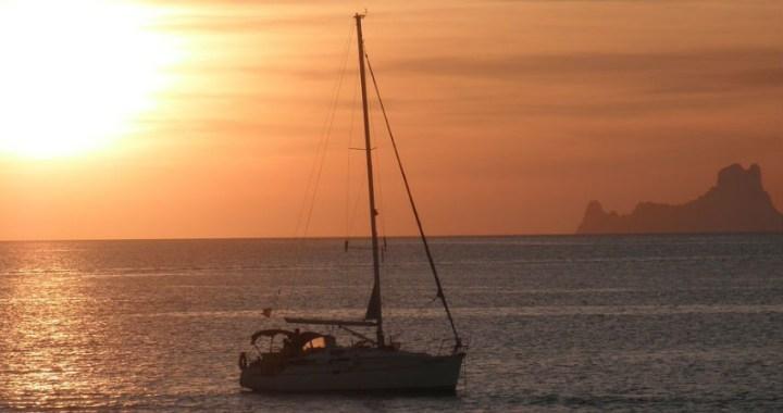 ¿Qué ver y hacer en Formentera en un día?