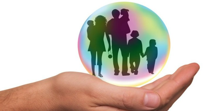 Cosas que hay que saber antes de contratar un seguro de vida