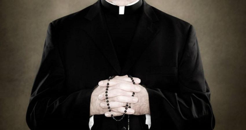 Documental sacerdotes polacos pederastas