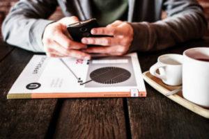 El marketing online y una potente presencia en la red claves en el éxito de una empresa