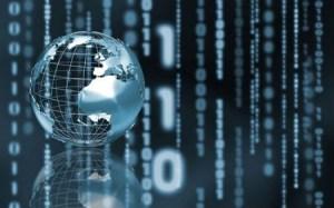 El mundo de la programación y el desarrollo informático