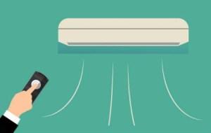 Las ventajas de los climatizadores portátiles