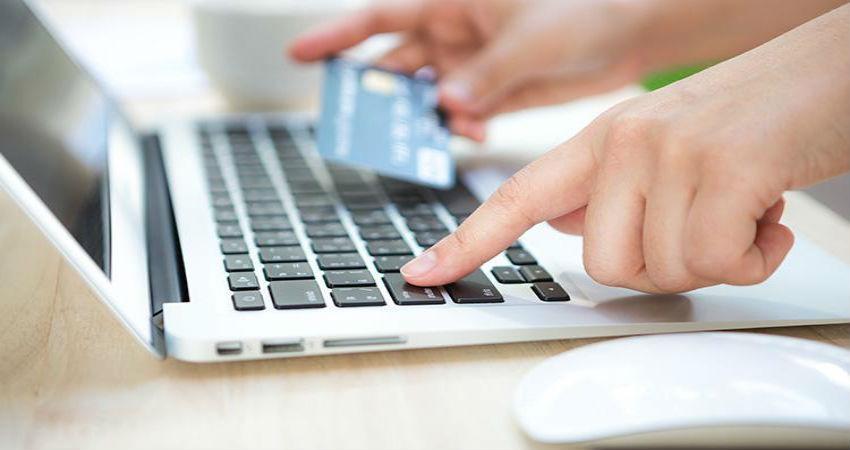 Lograr el éxito en el e-commerce