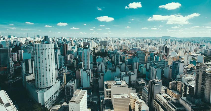 Ofertas de vacaciones en Brasil