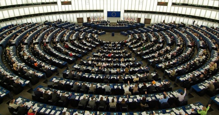 Guía para entender las elecciones europeas del 26-M