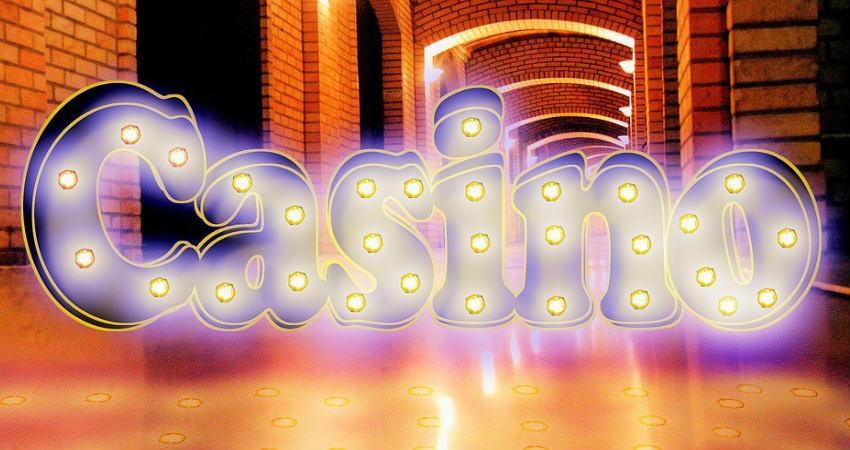 Qué estrategias usan los casinos online al haber tanta competencia en el mercado español