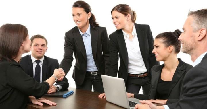 Cuatro estrategias efectivas para crecer en los negocios