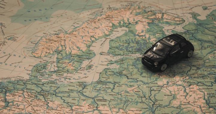 Viajar siempre acompañado por un seguro de asistencia en carretera