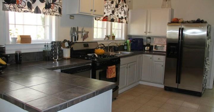 ¿Cuáles son los electrodomésticos para casa que menos se estropean?