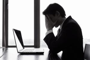 Las alternativas para superar una crisis empresarial