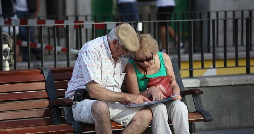 Paga extra pensiones