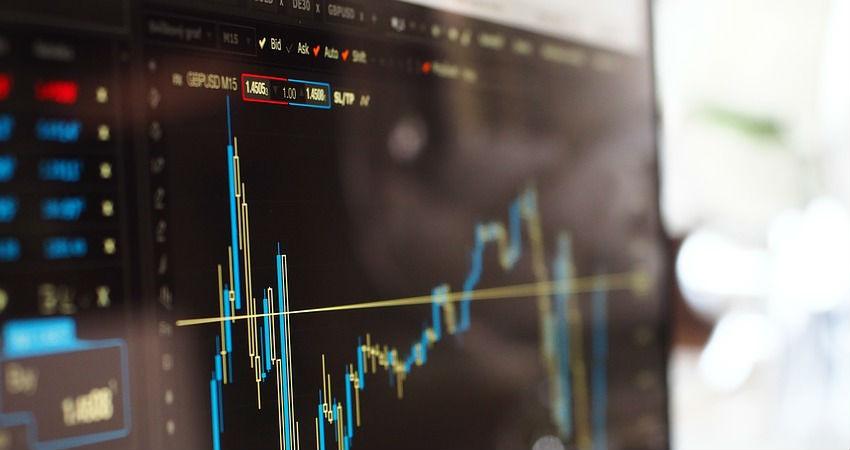 Que debes saber para invertir en el IBEX 35