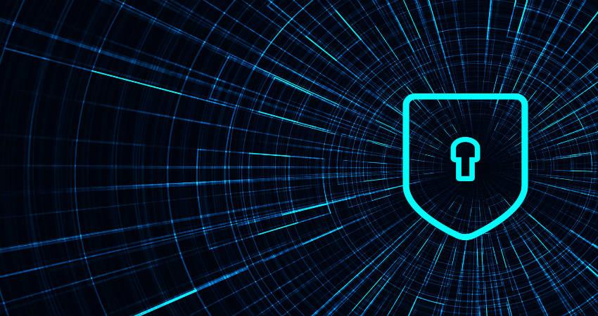 Tecnología y seguridad para prevenir robos