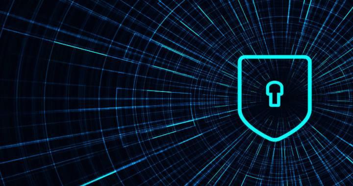 Tecnología y seguridad: la mejor forma de prevenir robos
