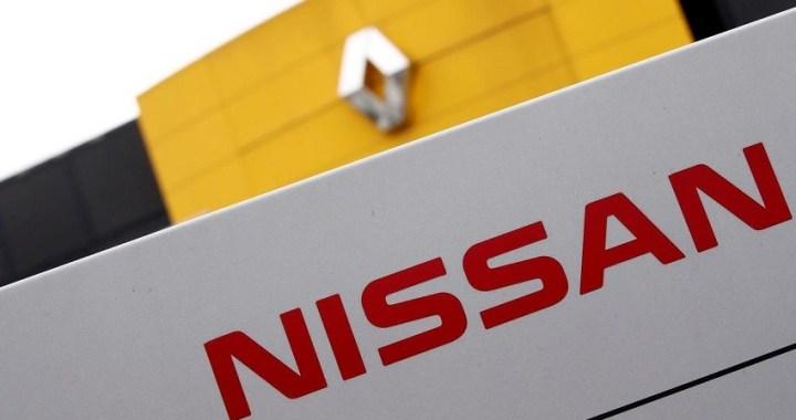 Renault amenaza con bloquear la reforma de la gobernabilidad en Nissan