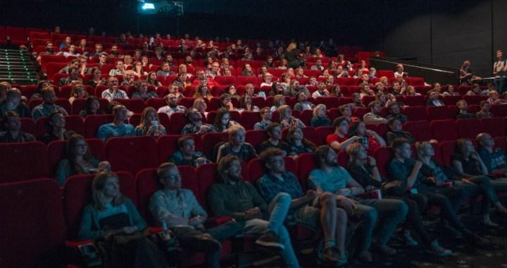 Estos son los últimos estrenos mejor valorados por la crítica